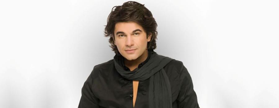 FRANGELICO - ΓΙΑΝΝΙΑΣ ΑΡΣΕΝΙΟΥ ΝΤΑΝΤΑ