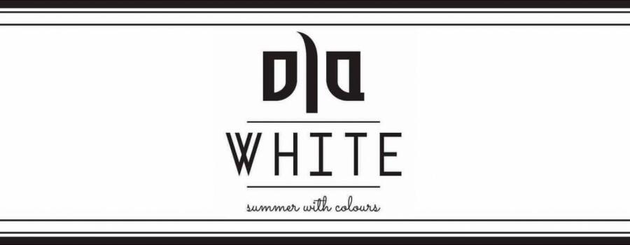 OLA WHITE CLUB ΓΛΥΦΑΔΑ ATHENS